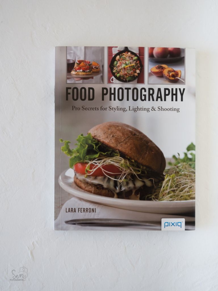 food_photography_book